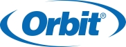 Orbit Logo
