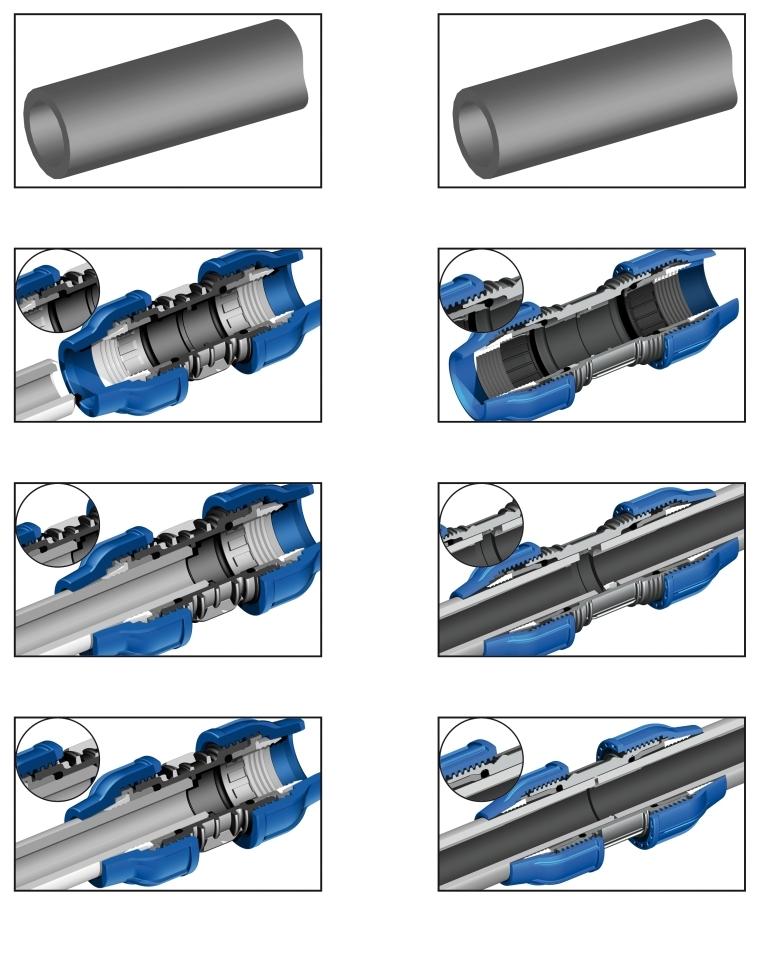 Filter Luftfilter Hepa für Siemens 483774 00483774 für VZ151HF Dynapower #33