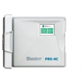 Hunter Hydrawise PRO-HC WiFi Steuerungen, WLAN, wirelsess