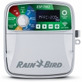 Rain Bird ESP-TM2 WiFi Steuergeräte, Outdoor, WLAN, wireless