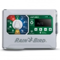 Rain Bird ESP-ME3 WiFi-Steuergerät, 4-22 Stationen Outdoor, WiFi, wirless