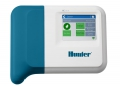 HUNTER Hydrawise HC WiFi Steuerungen, Indoor, WLAN kabellos, wireless